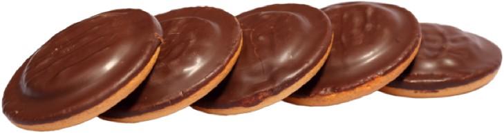 suklaat
