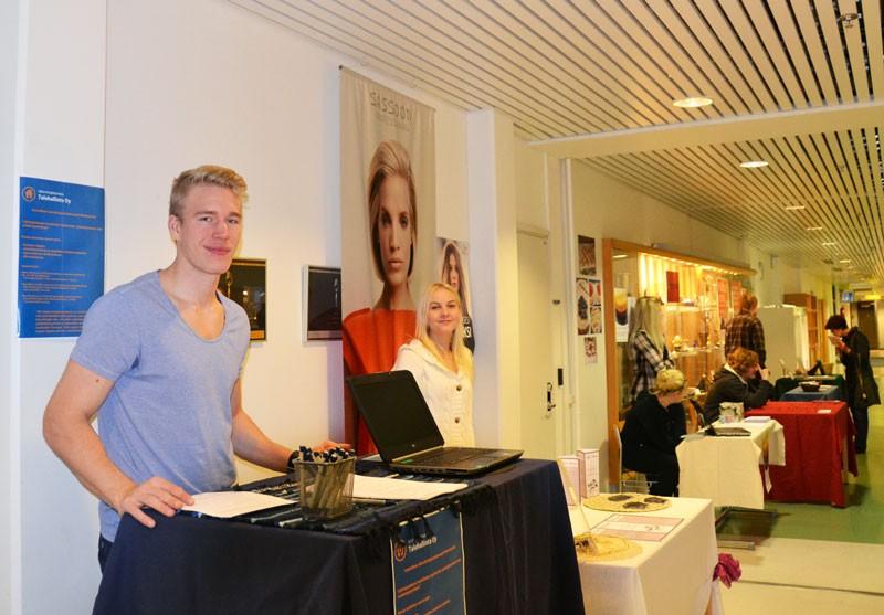 Sami Tervonen