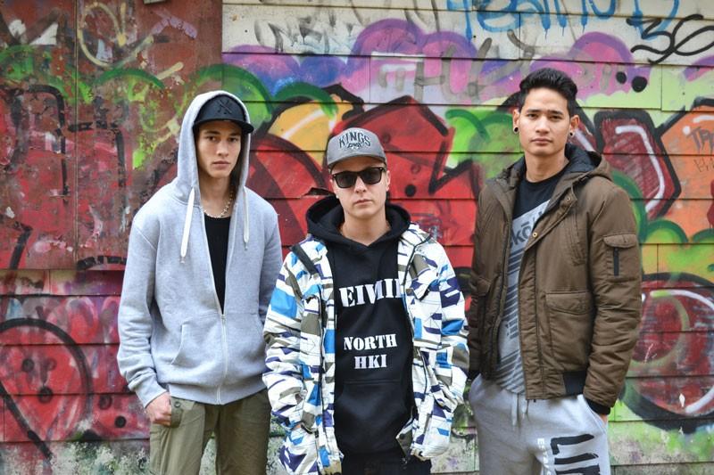 New-Generation-MCS