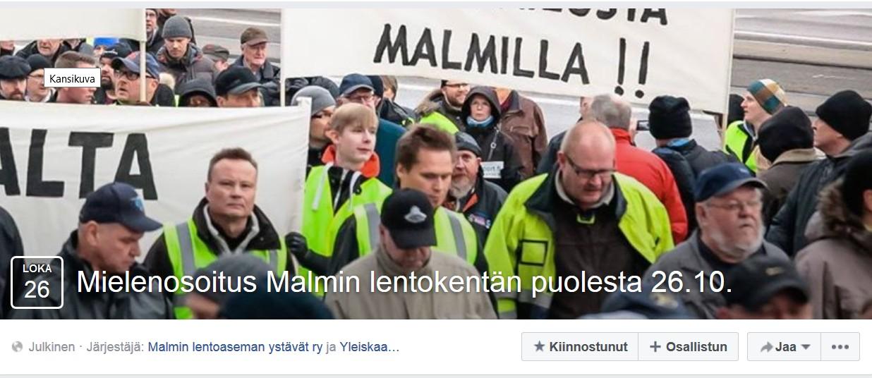 Helsinki Tapahtumat Tänään