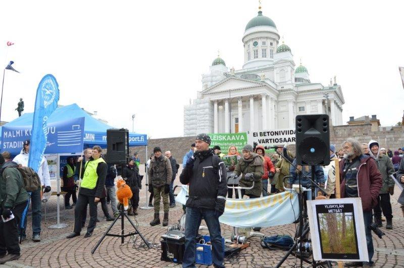 Yleiskaava mielenosoitus 26102016 (45)