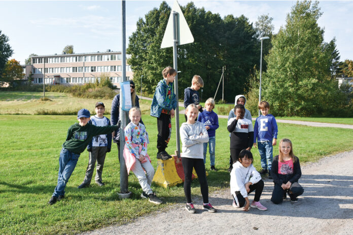 Hietakummun-koulun-3B