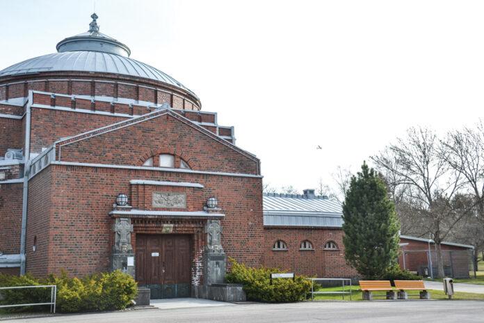 Malmin-hautausmaan-kappeli-TL