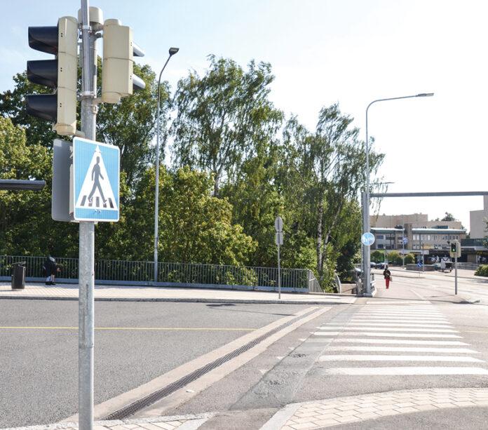Ala-Malmi