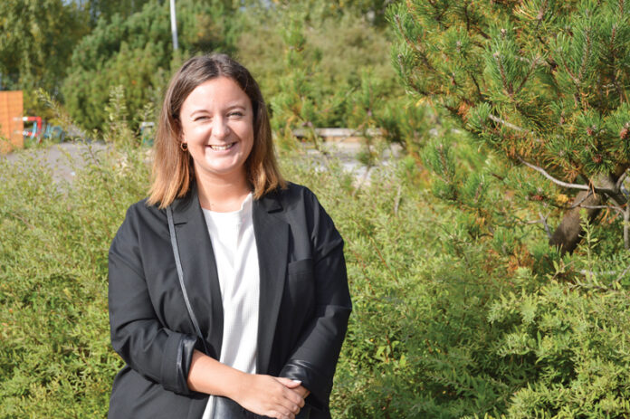 kouluvalmentaja-Pauliina-Turunen